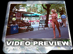 /free public nudity video sample!